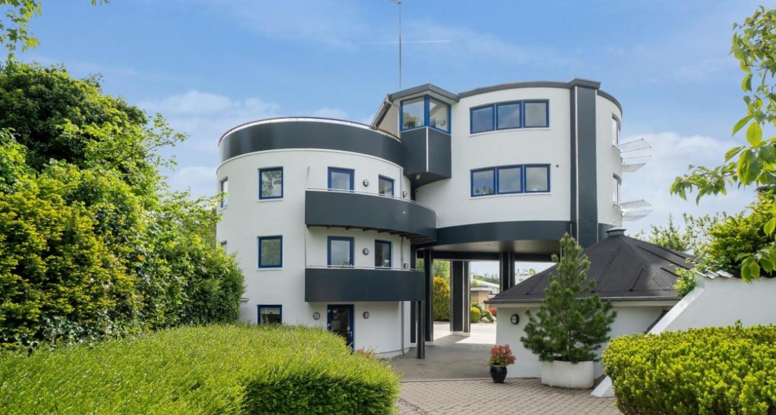 boliger til salg