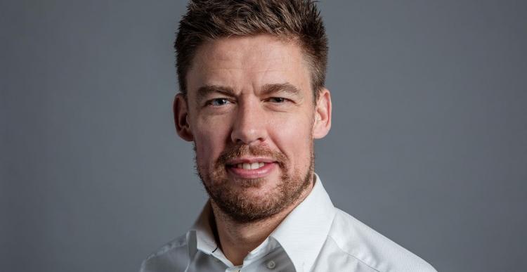 Ny chef for CapMan Real Estate Denmark