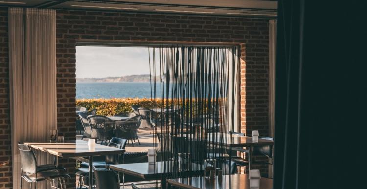 BWH Hotel Group vokser i Danmark og præsenterer et nyt hotel