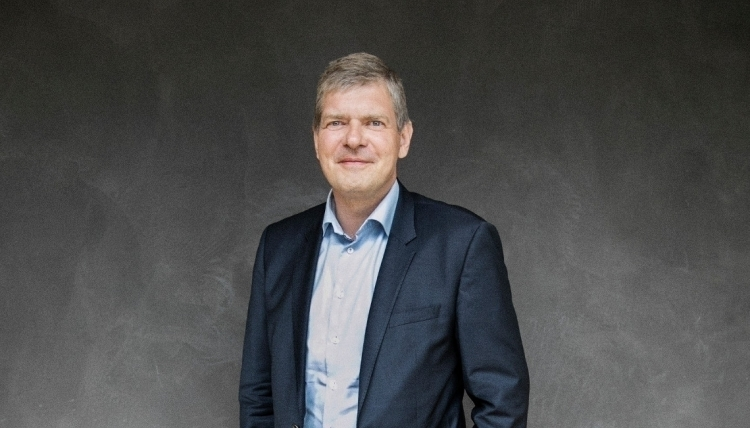 Ejendomsinvestorer dropper Danmark