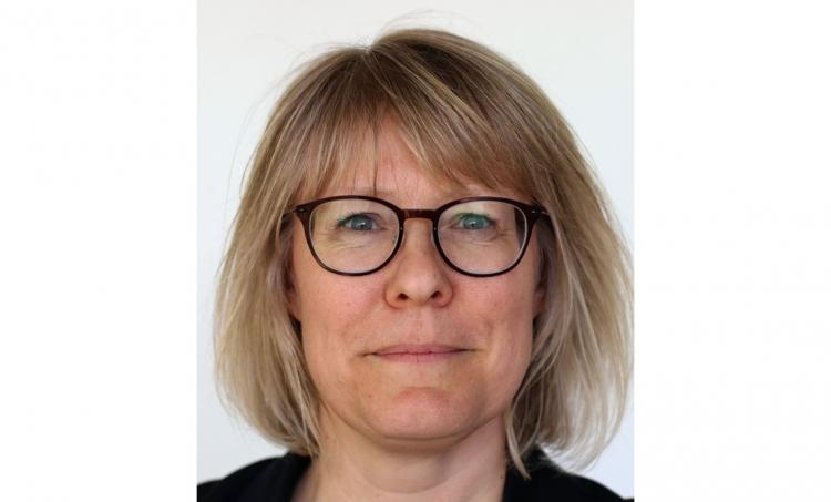 Ny direktør for Teknik og Klima i Haderslev Kommune