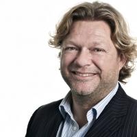 Carsten Boje Møller