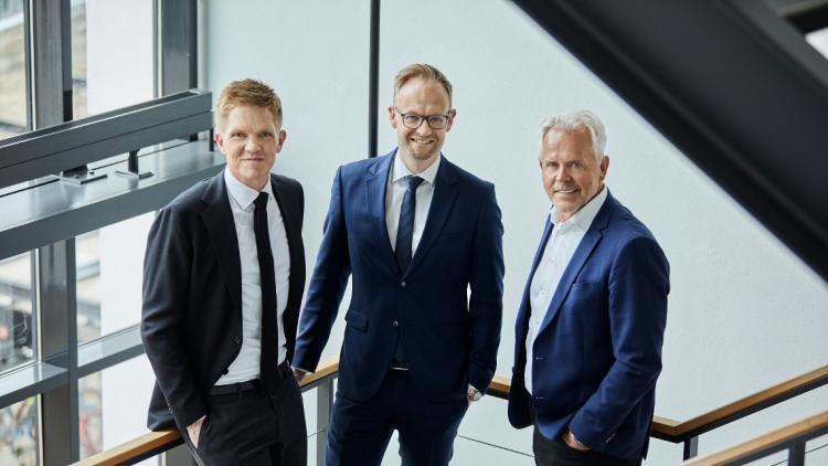 Nordicals Aalborg udvider partnerkredsen