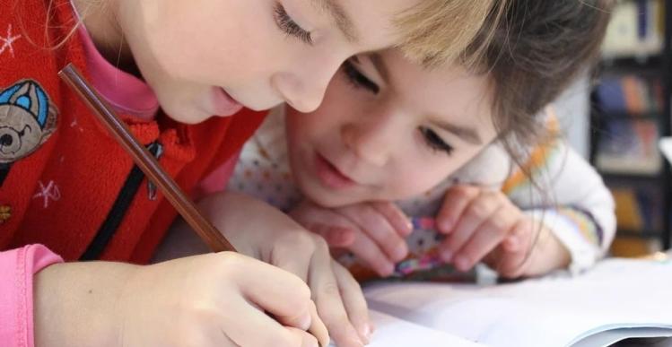 Strategiske partnerskaber i skolebyggeri
