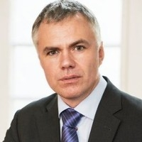 Carlos Villaro Lassen
