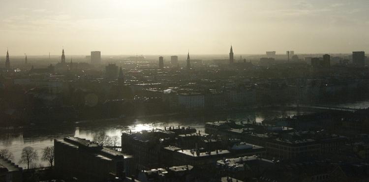 Park Street Nordicom sikrer finanisering på 619 millioner