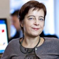 Birgit Daetz