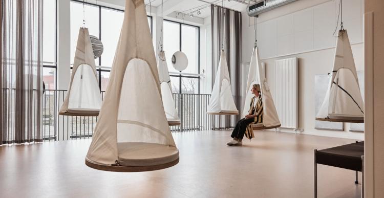 Brøchner Hotels åbner nyt hostel i Aarhus
