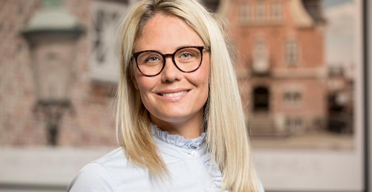 Lintrup & Norgart udvider med juridisk ansvarlig fra EjendomDanmark