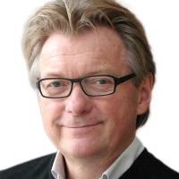 Henrik Steen Sørensen