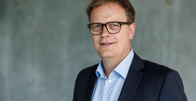WSP Danmark fik plus på bundlinjen i 2020