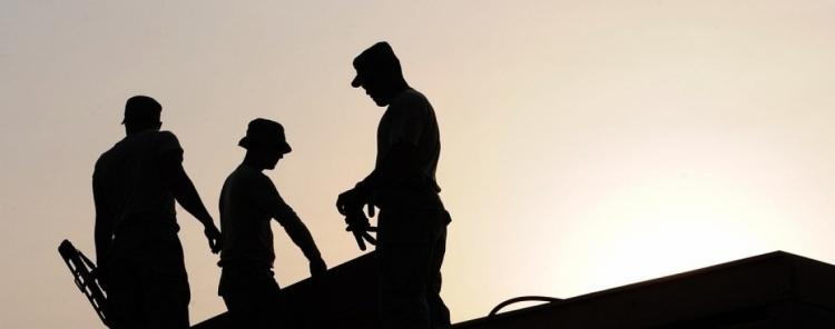 Syn og skøn - konfliktløsning ved byggeprojekter