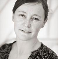 Anna Falkenstjerne Beck
