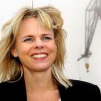 Bente Lykke Sørensen