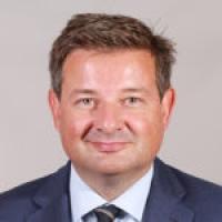 Peter Frische