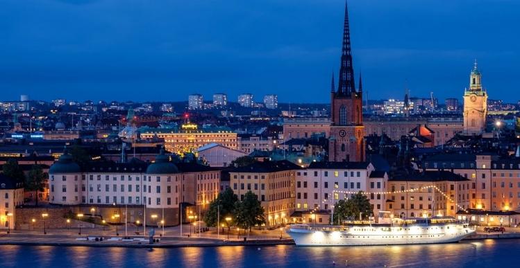 Genesta henter 1.130 milliarder til fond med fokus på Norden
