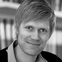 Mads Ellemose Sørensen