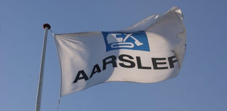 Aarsleff køber 70 procent af grønlandsk entreprenørselskab