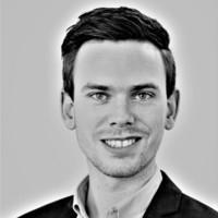 Nicolaj Bruun Rasmussen