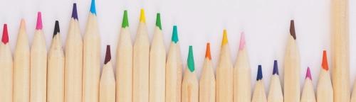 Skolebyggeri - erfaringer og visioner