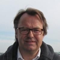 Peder Baltzer Nielsen