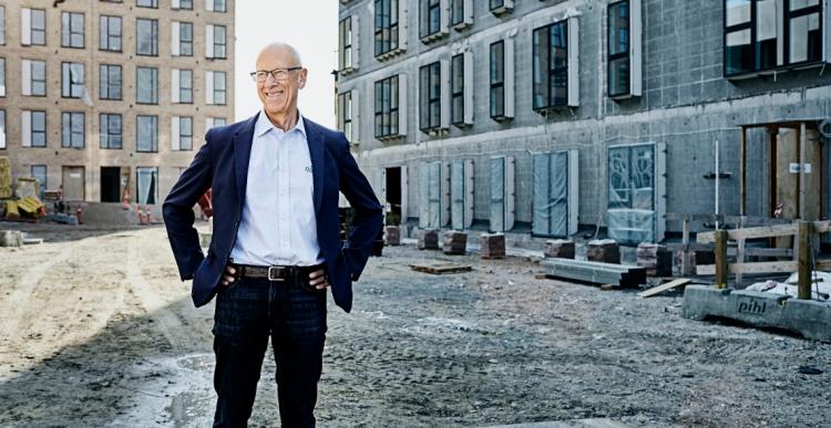 Pihl & Søn løfter resultat til 30 millioner