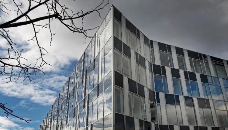 MT Højgaard frasælger aktiviteter for 167 millioner