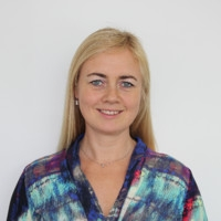 Kristina Rytter Ølund