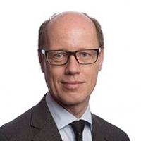 Lars Falster