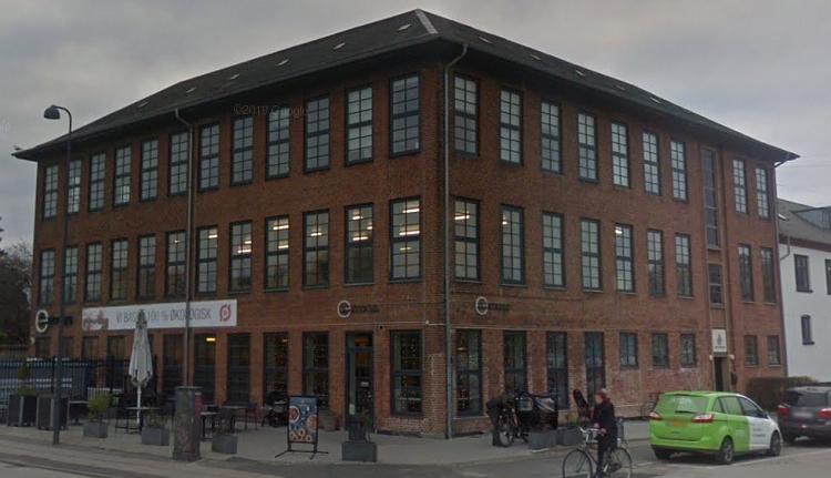 Thylander køber 9.500 kvm ejendom i Valby