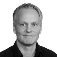 Jens Skinnebach