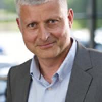 Jesper Just Nielsen