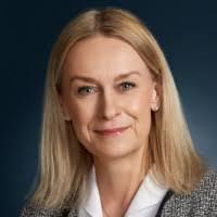 Karin Thuesen Pedersen
