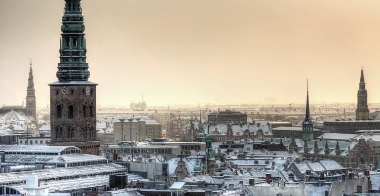 Kun ét land i EU overgår Danmark i boligprisstigninger under corona