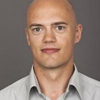 Jens Kastvig
