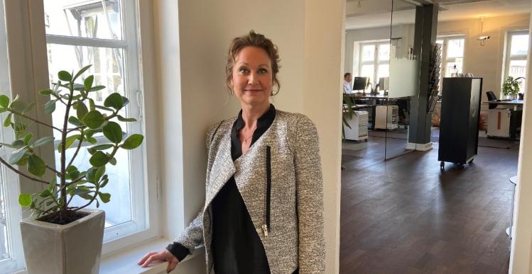 EDC Erhverv Poul Erik Bech i Aarhus ansætter erfaren vurderingsspecialist