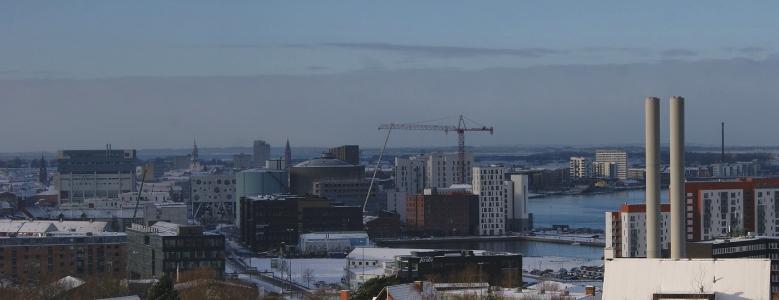 Flere pensionskasser på vej med investeringer i Aalborg