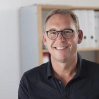 Lars Bendix Christensen