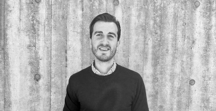 Ikano Bolig opruster med ny projektudvikler