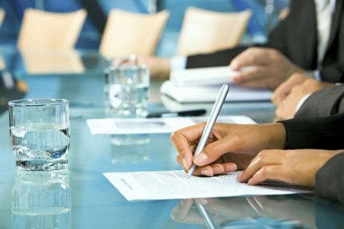 Erhvervslejelovens nye regler og krav