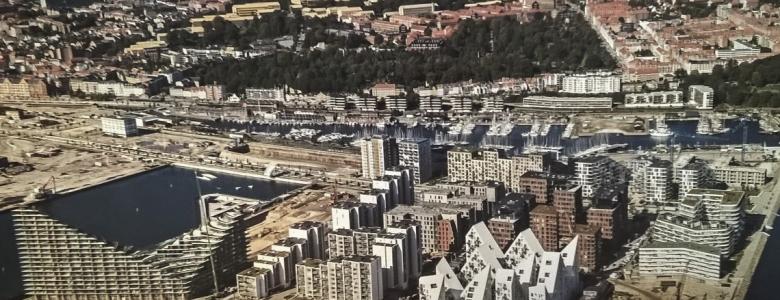 Aarhus bygger 2 nye skoler for 590 millioner