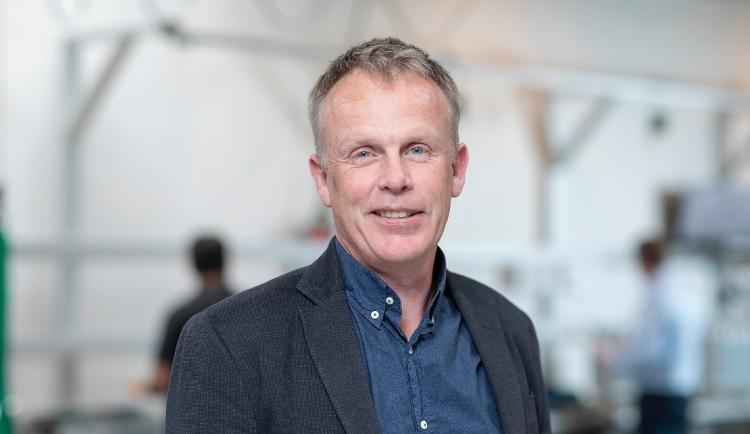 Første danske solcelle-batteri til 1-familiesboliger godkendt til elnettet