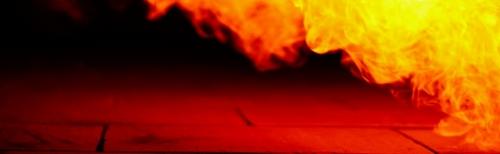 De nye brandkrav 2020, brandcertificering - planlægning og løsninger. KURSUS