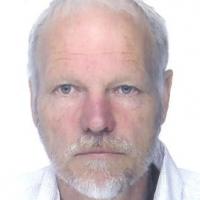 Søren Dyck-Madsen