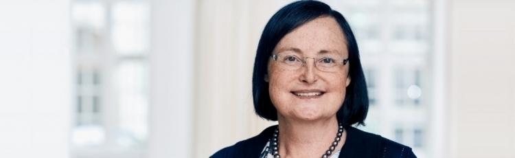 Danskerne køber rekordmange huse til rekordhøje priser