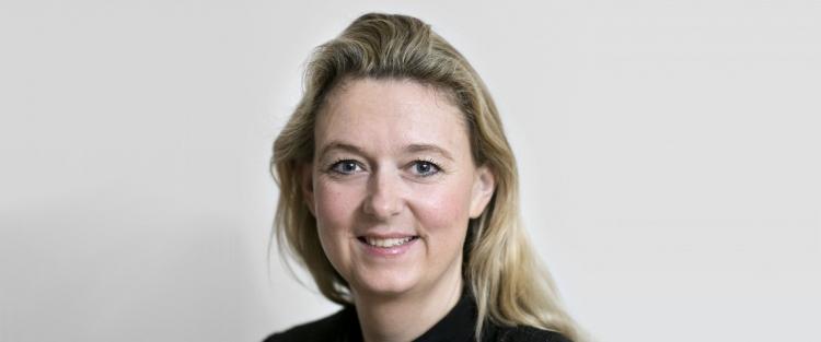Patrizia sælger 99 boliger i København