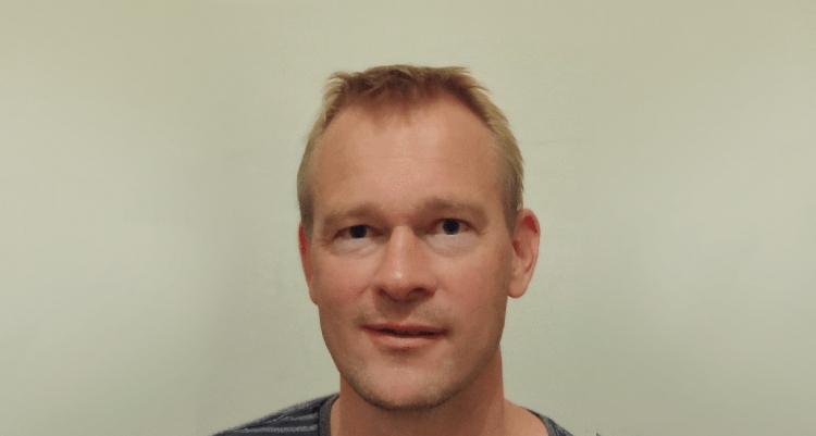Råhus-entreprenør opruster med NCC-profil