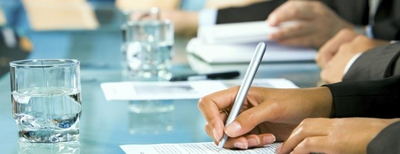 Due Diligence - risikovurdering ved køb og salg af ejendom. KURSUS