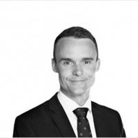 Morten Møller Iversen