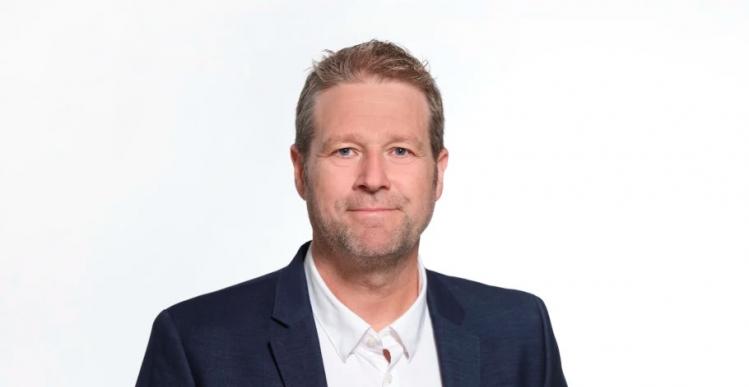 Svensk gulvfabrikant retter fokus på det danske projektmarked